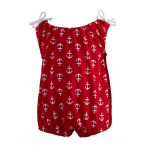 27ISS15RE28_Anchor_Print_Onesie